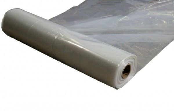 Ajabshah Plastics Llc Is A Major Manufacturer Of Polyethylene Sheets Pe In Dubai United Arab Emirates Our Inno Manufacturing Polyethylene Plastic Packaging