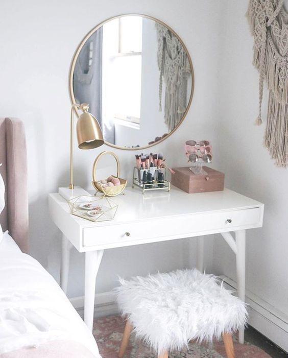decor master bedroom walls #decor #master #bedroom & decor master bedroom , decor master bedroom ideas , decor master bedroom walls