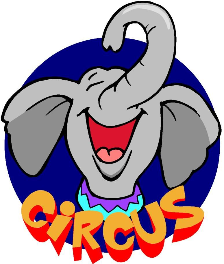 circus clip art yahoo image search results circus pinterest rh pinterest com yahoo clip art free images yahoo clip art free