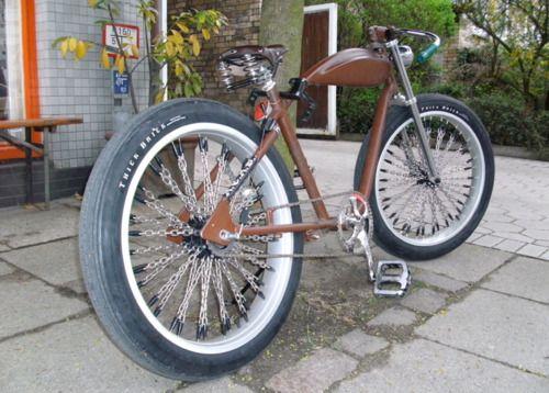 Custom Bicycles Custom Bicycle Bicycle Bike Design