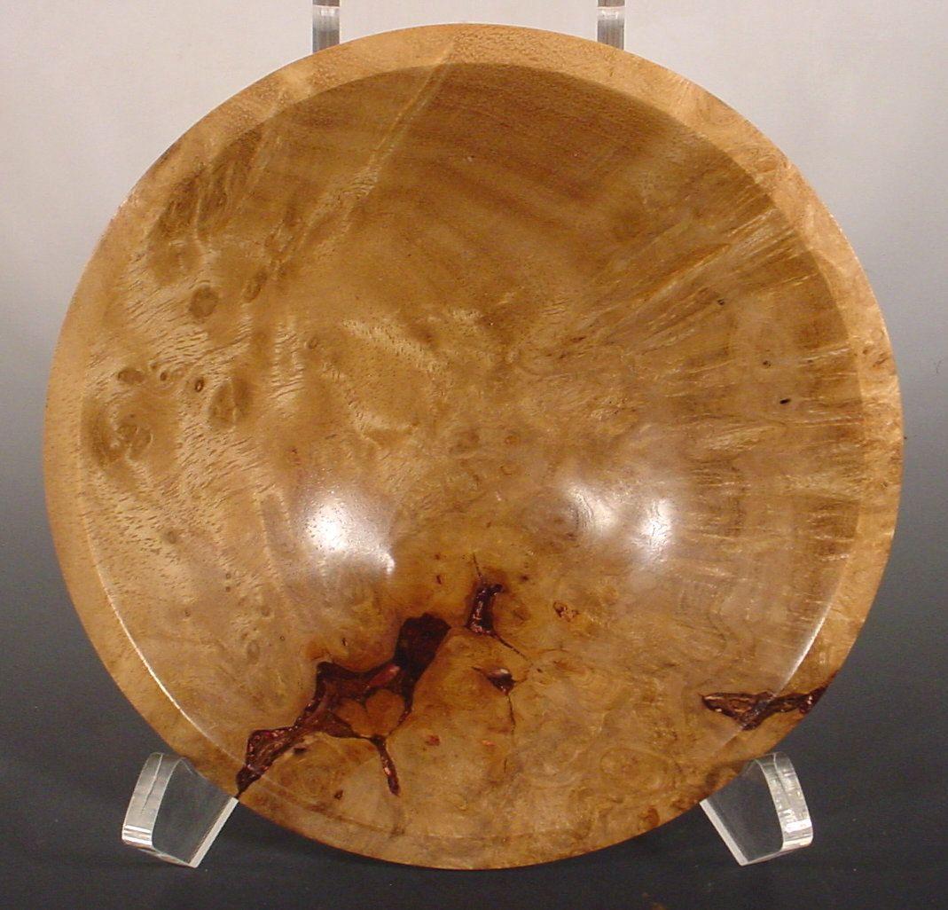 Wild almond burl bowl turned wood bowl number 6204 by nelsonwood wild almond burl bowl turned wood bowl number 6204 by nelsonwood on etsy reviewsmspy