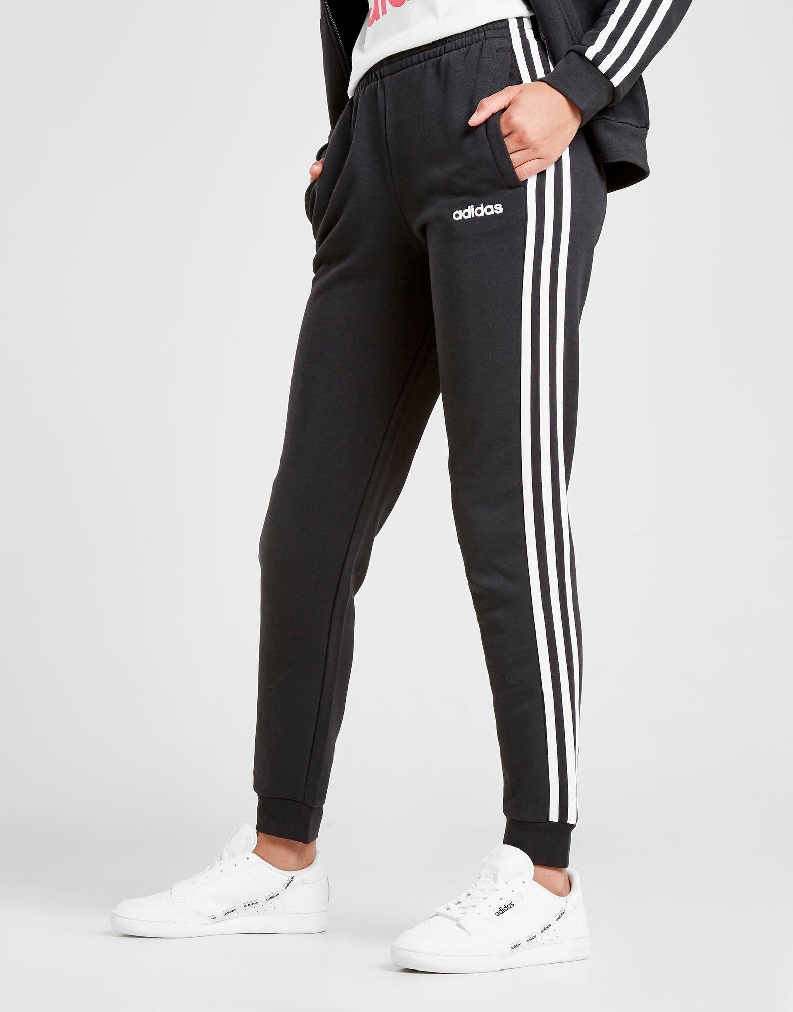adidas sportswear junior