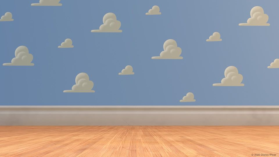 Disney Backgrounds For Distance Teaching Disney Background Wallpaper Pc Disney Wallpaper