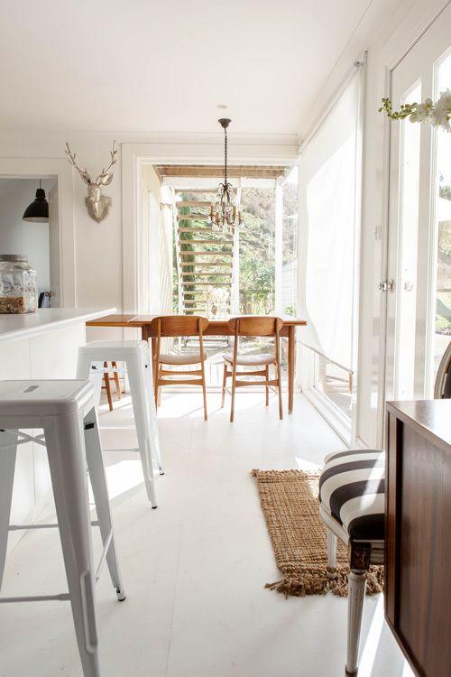 北欧モダンのスタイリッシュなダイニングルーム50の画像 賃貸マンションで海外インテリア風を目指すdiy ハンドメイドブログ P 自宅で 家 インテリアアイデア