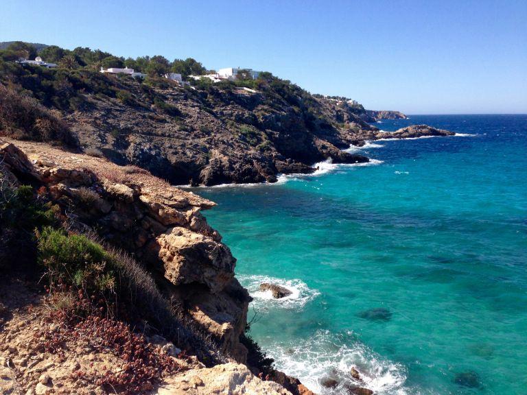 Ibiza_168