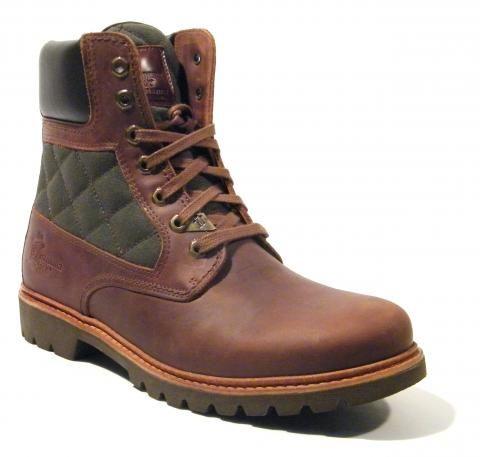 234ca9a5 Cortés zapaterías | Compra zapatos online de mujer y hombre Moda Botas  Hombre, Botines Hombre