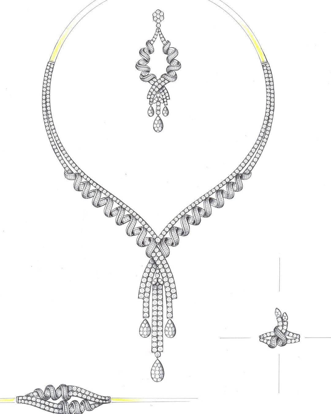 Unique Ideas Jewelry Vintage Broken China Cute Jewelry