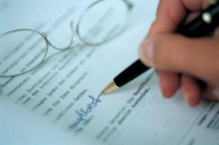 Come Scrivere Una Lettera Di Presentazione In Inglese English 4 Your Career And Business Professional Resume Writers Cover Letter Resume Help
