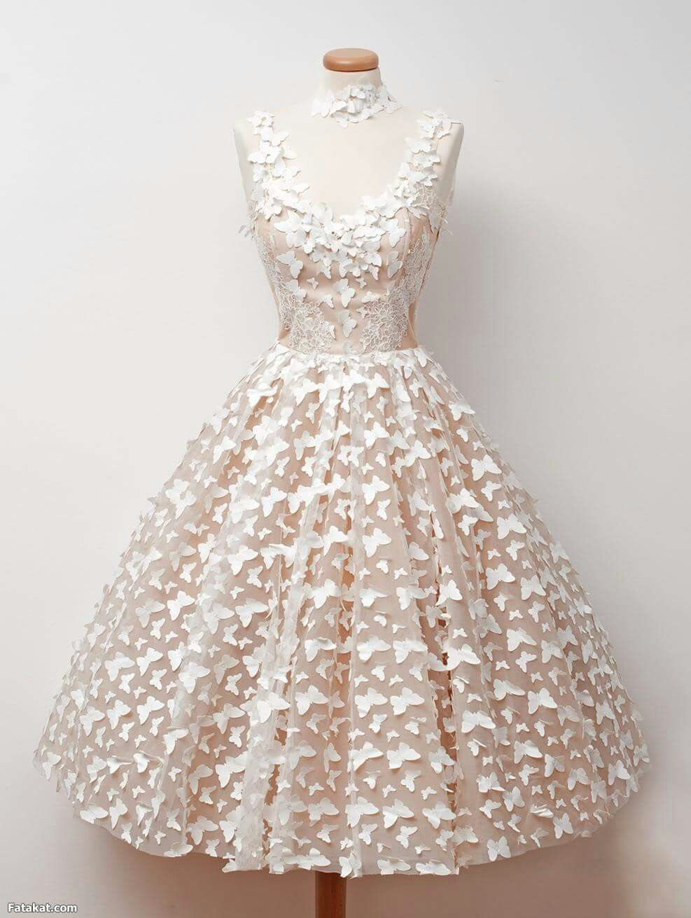 Best type of dress to wear to a wedding  Pin by Sharron Owens on Destry and Erica  Pinterest