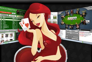 List of methods to get Free Zynga Poker Chips | zynga poker chips