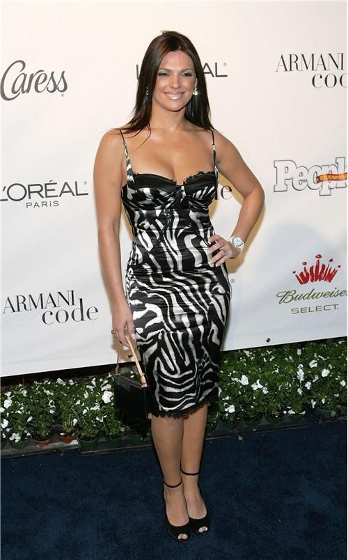 Barbara Bermudo Calendar Resume Sign up for Twitter to follow - resume sign up