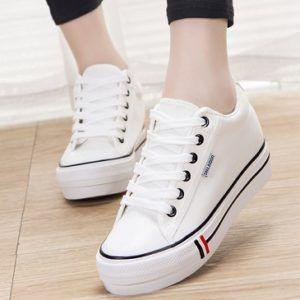 Sepatu Kampus Model Terbaru Paling Keren Dan Trendy Model Sepatu
