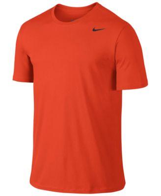 nike dri fit cotton version 2.0 t shirt