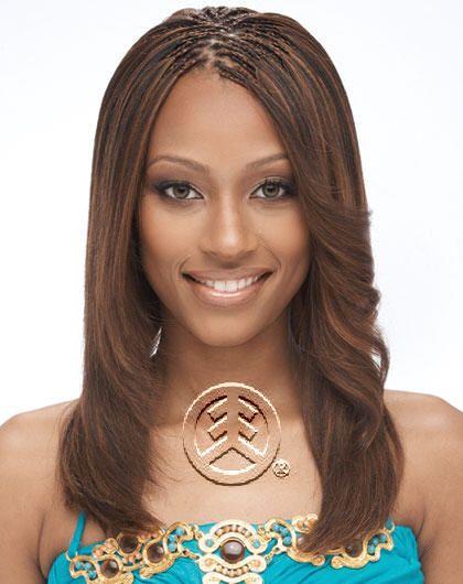 Comment faire coiffure tresses africaine coiffures - Comment faire des tresses africaine ...