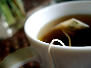 3 Ways to Jump Start Your Metabolism in the Morning   1. Drink a few cups of green tea or yerba mate  2. Do a light workout  3. Eat a protein rich breakfast