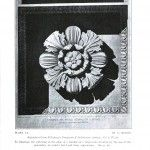 A great assortment of printable vintage images