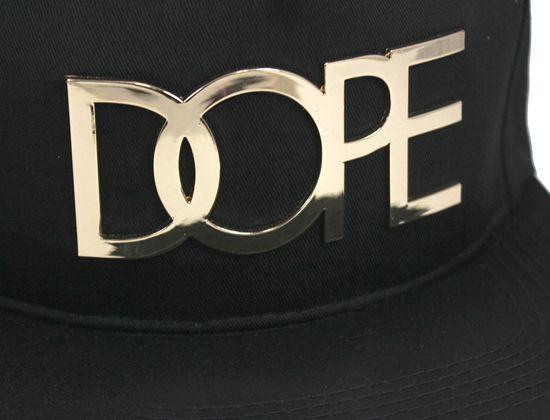 ... new zealand classic metal logo 9fifty snapback cap by dope x new era  a352e ab9f1 6ee6e13564b9