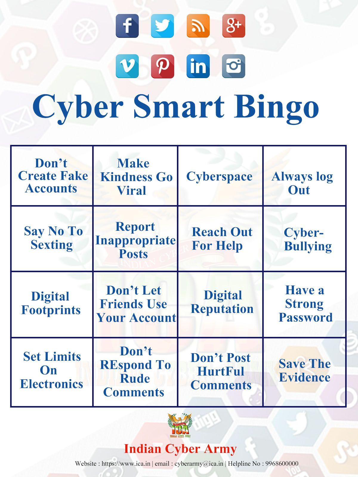 Cyber Bingo Com