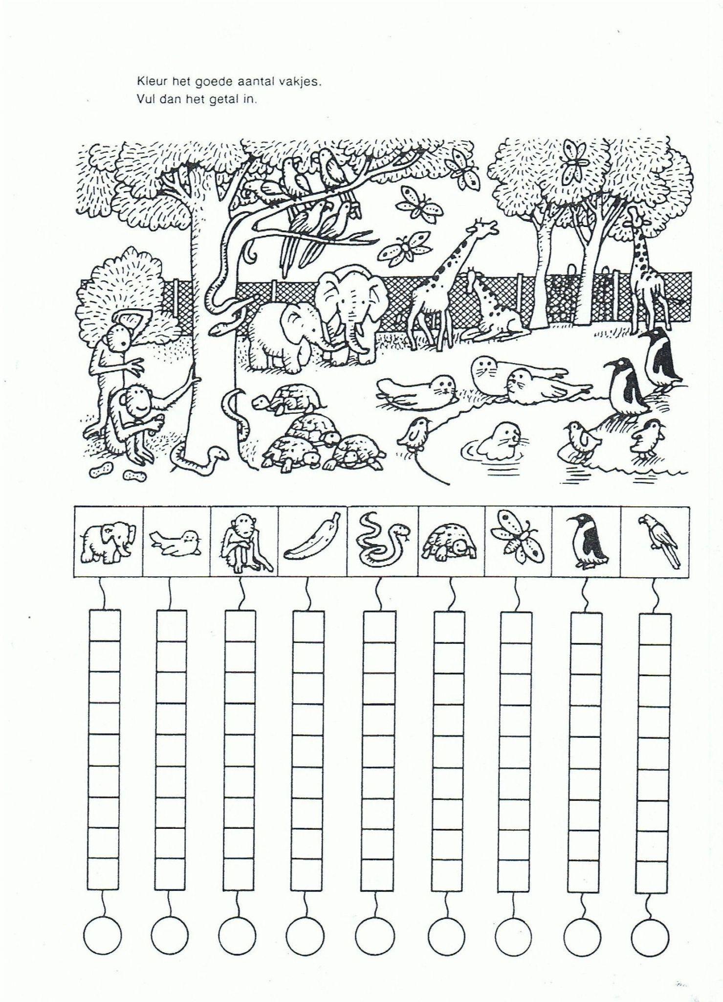 Printable Science Worksheets Beautiful Preschool Worksheet