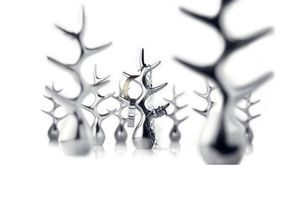 Google Afbeeldingen resultaat voor http://bridalhub.davidjones.com.au/files/2012/02/Menu-Jewellery-Tree_11.jpg