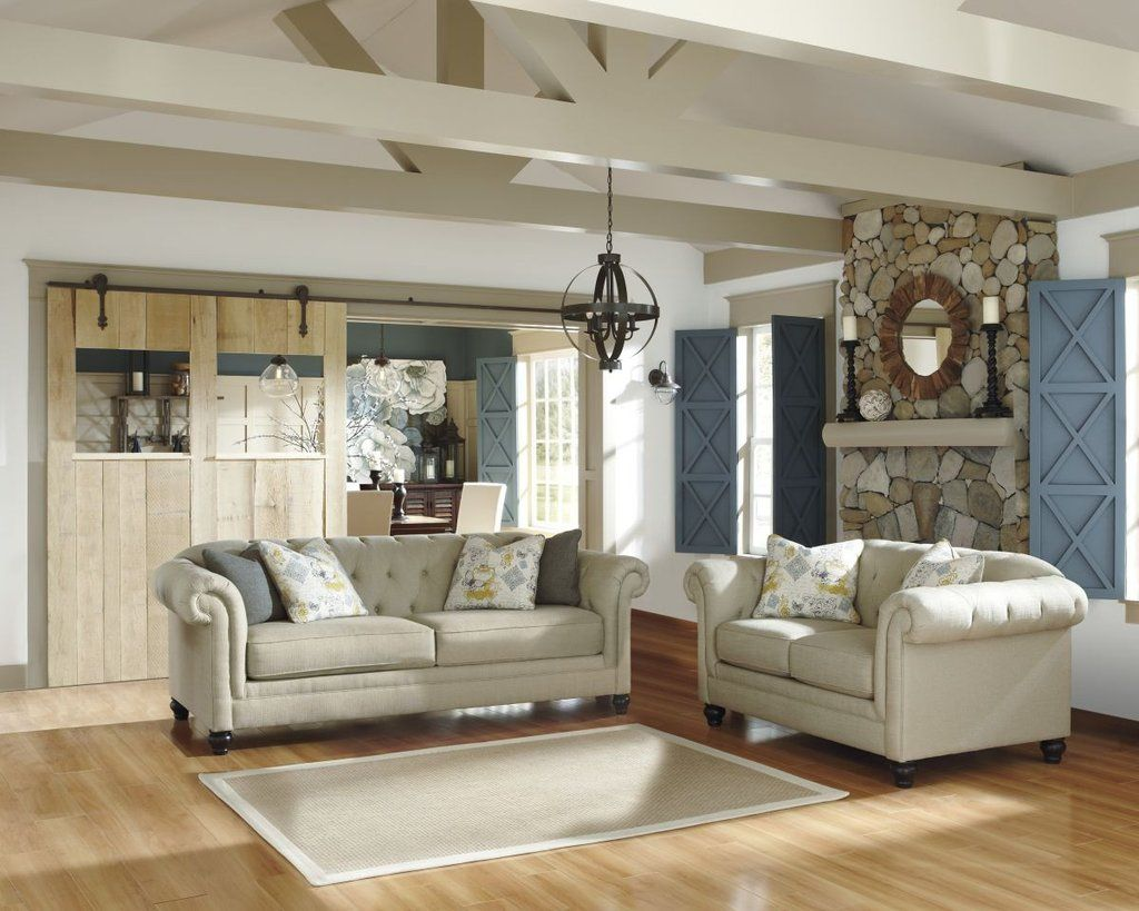 10+ Formal living room furniture stores ideas in 2021