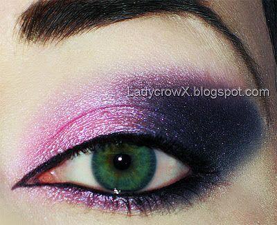 LOVE LOVE LOVE Pink/Purple/ Navy