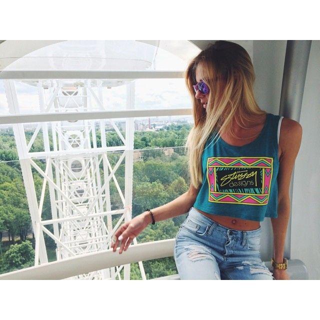 Instagram media by kooovaaa - ☁️