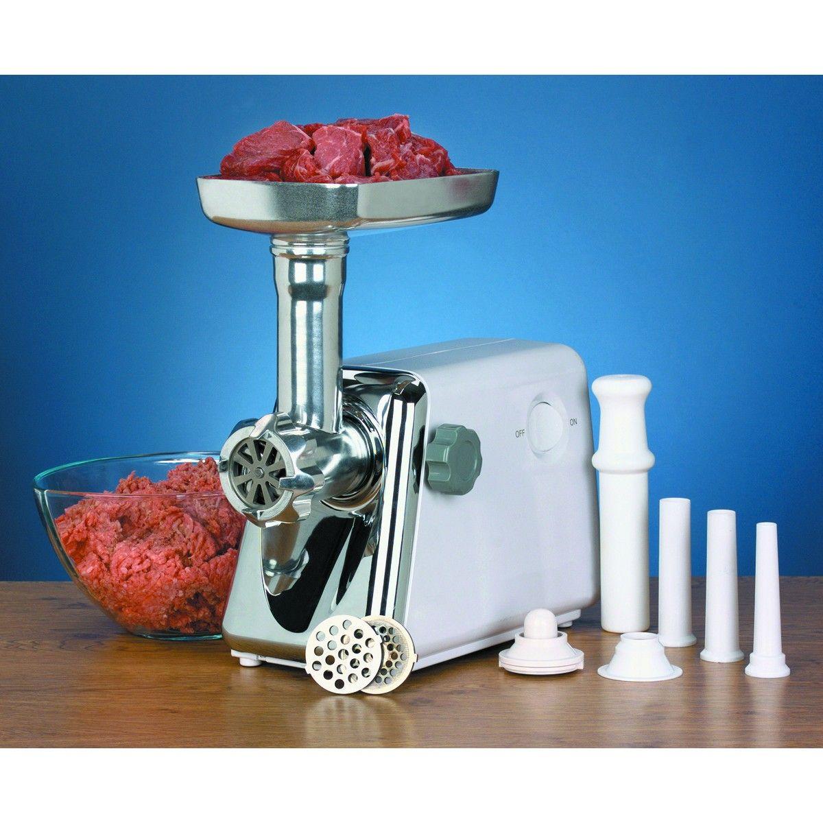 Electric Meat Grinder Meat Grinder Food Grinder
