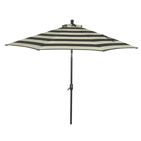 15580c764028fdf70c8038707144068d - Better Homes And Gardens 9 Ft Umbrella
