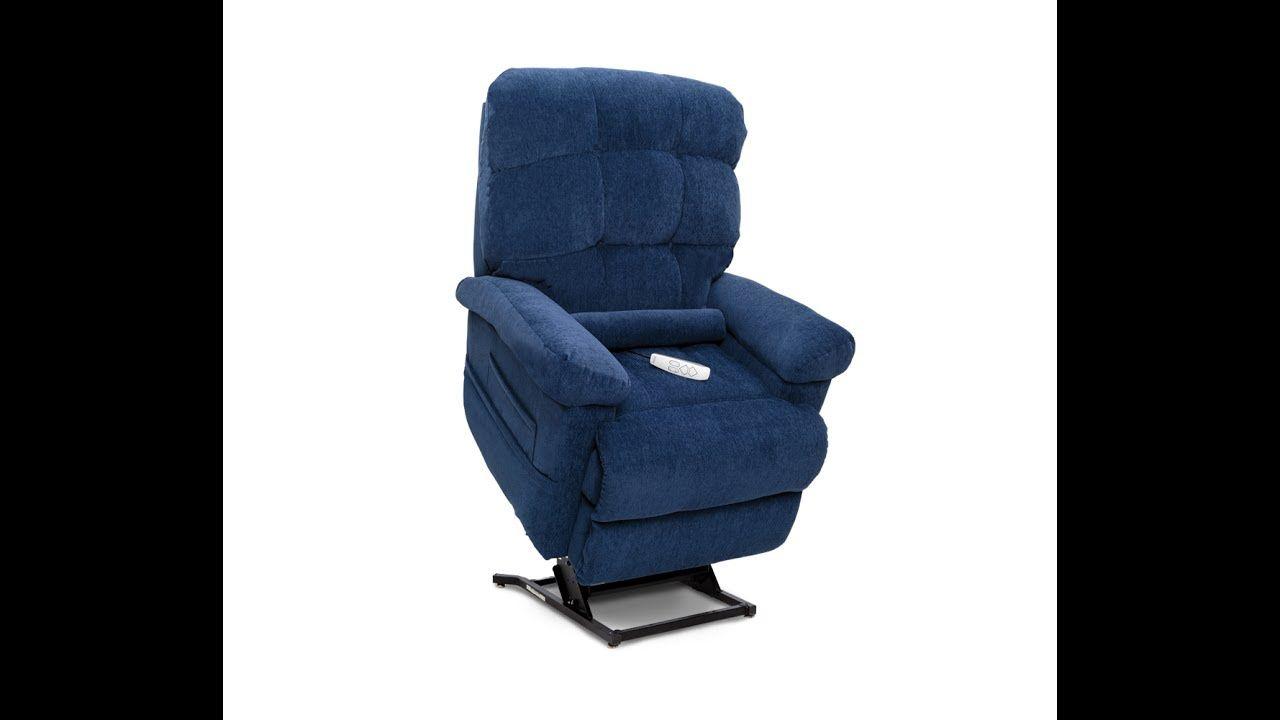 Lc580i_cryptonarialazuli_360 pride mobility power chair
