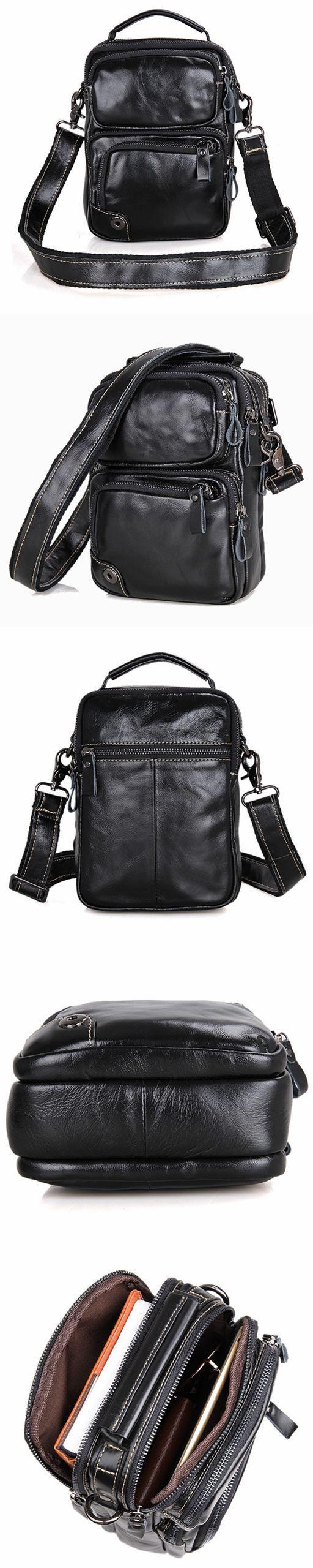 Cross Bag For Man Vertical Messenger Bag Men Large Messenger Bags 1010 80deba3467c50