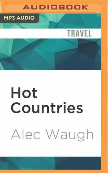 Hot Countries