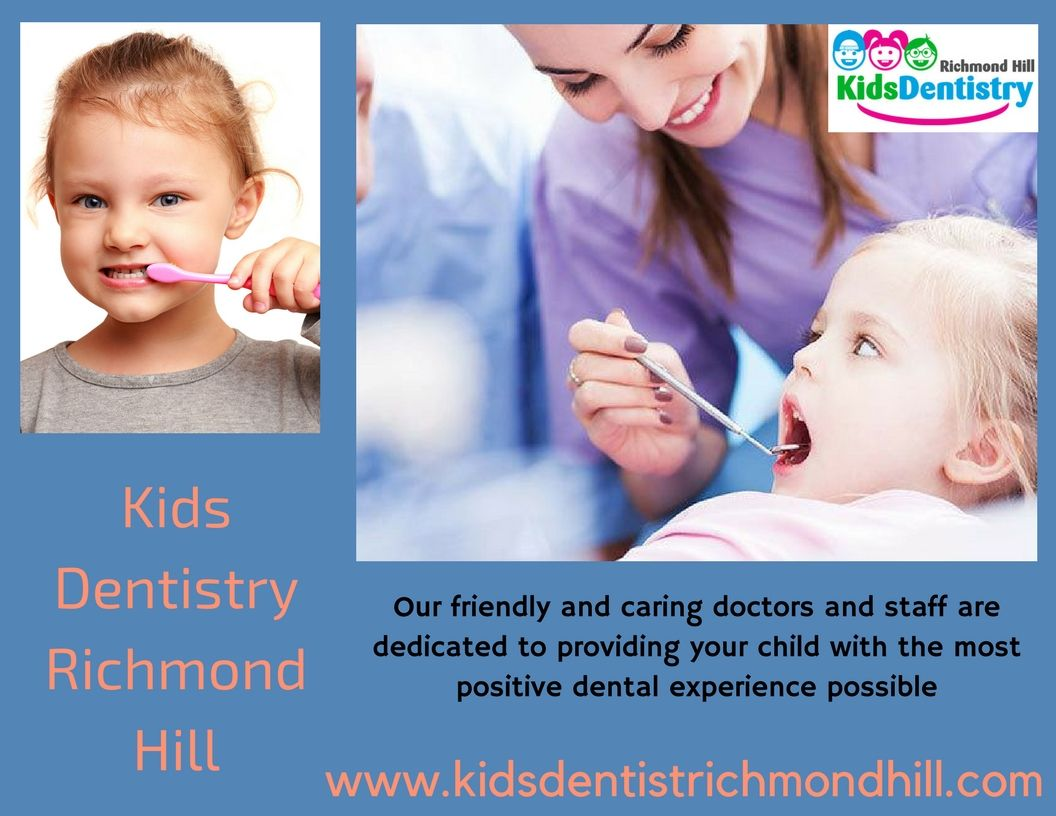 Services Kids dentist, Dentistry, Children
