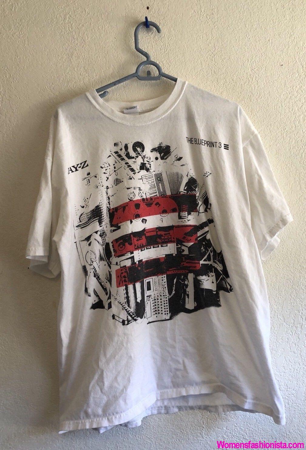 Jay z the blueprint 3 t shirt size xl hip hop rap beyonce beyonce jay z the blueprint 3 t shirt size xl hip hop rap beyonce malvernweather Gallery