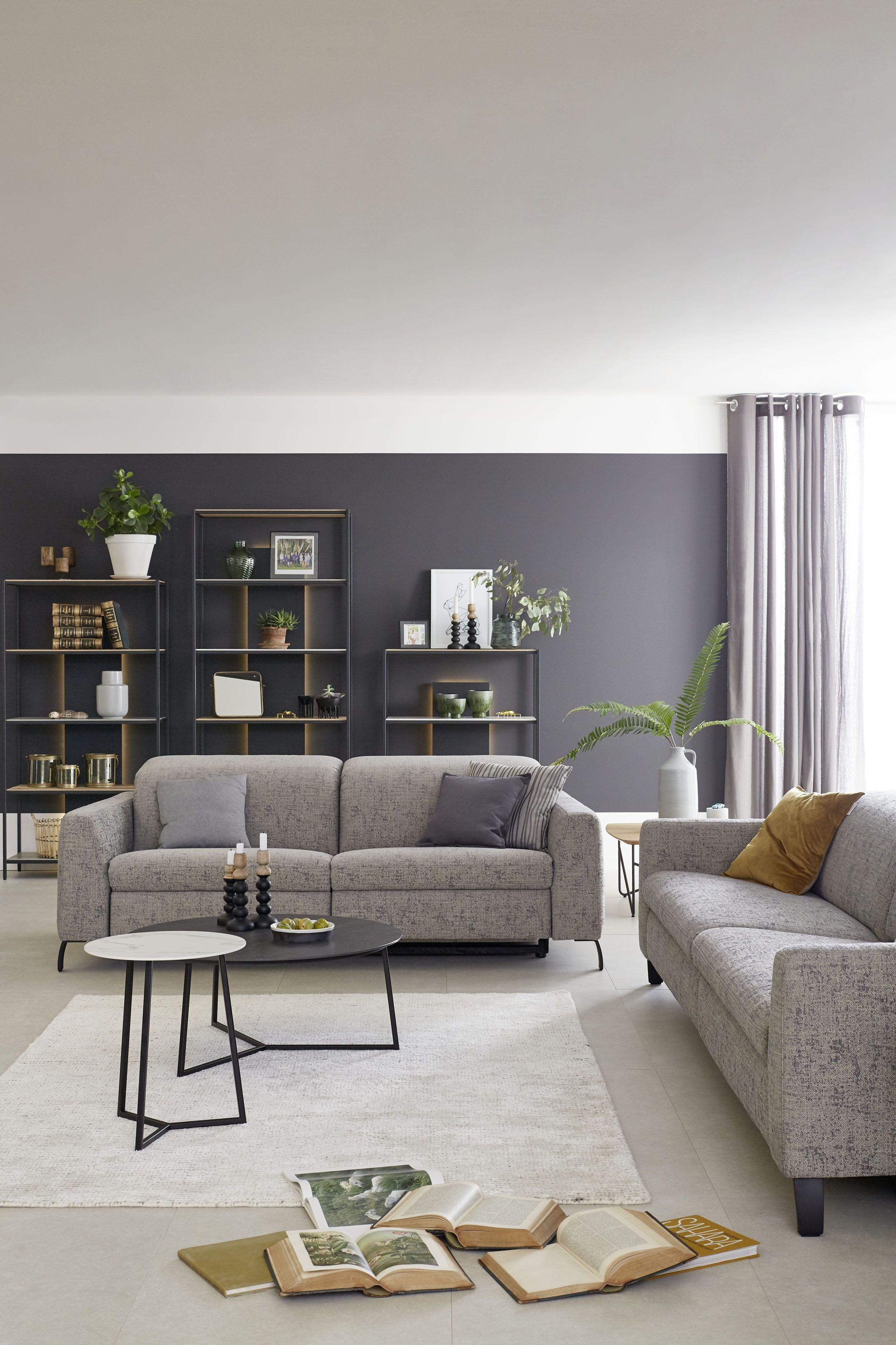 Einzelsofa Flow In 2020 Schoner Wohnen Wohnen Haus