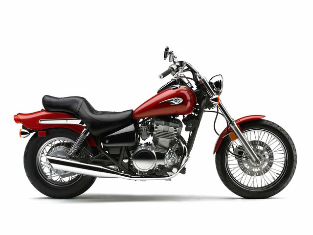 Motorcycles Ideal For Beginners Beginner Motorcycle Retro