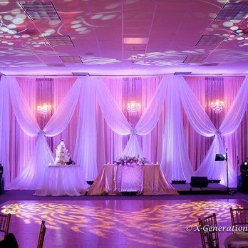 Beautiful D And Decor By 1000