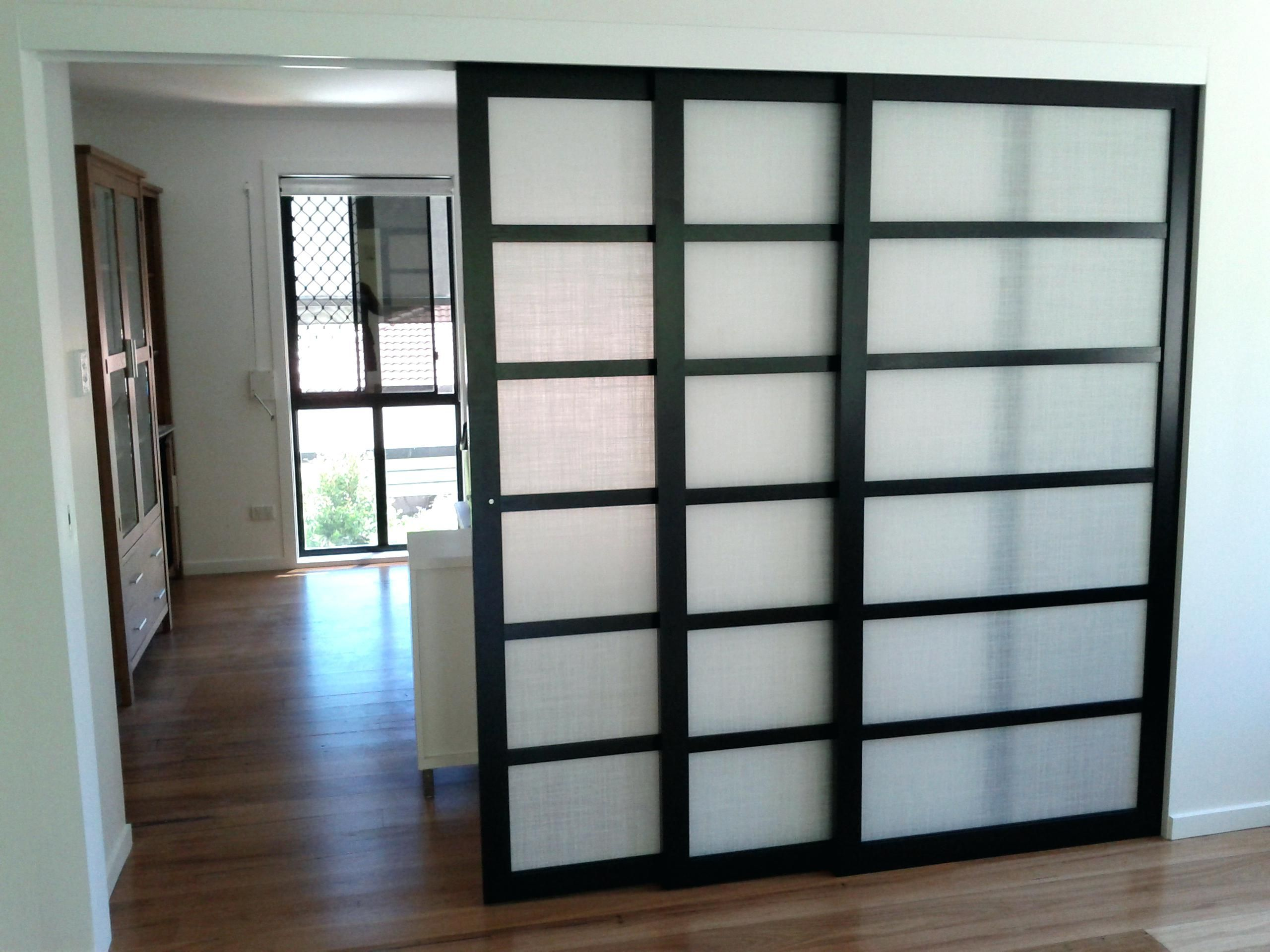 Anese Rice Paper Screens Sliding Doors And Room Dividers Go To Fireplace Screen Crossword