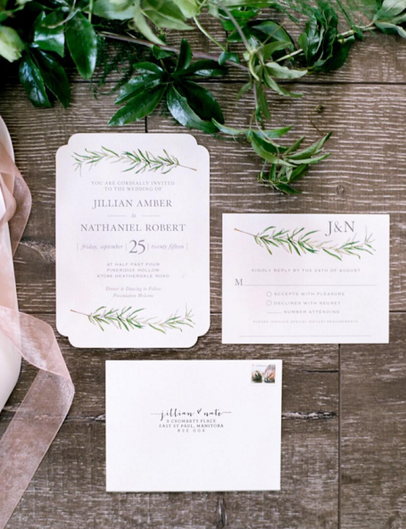 Set the tone for your outdoor wedding with a garden themed wedding ...