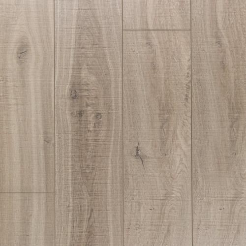 My Floors For Future Home Floor And Decor Napa Grande Matte Water