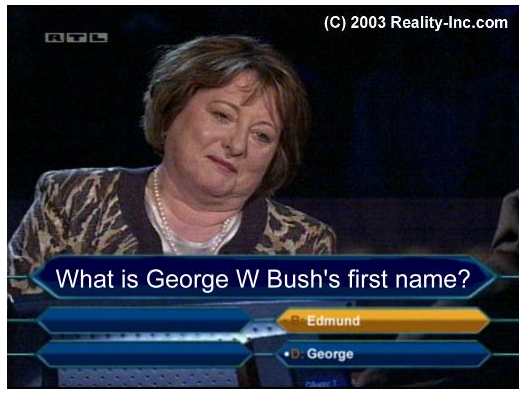 George W Bush S First Name Google Search Epic Fails Funny Really Funny Really Funny Pictures