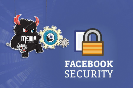 The Best Steps To Securing Your Facebook Account Security Good Things Accounting