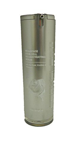 DERMELECT COSMECEUTICALS Resurface Stem Cell Reconstructing Serum 1oz -- Want to know more, click on the image.