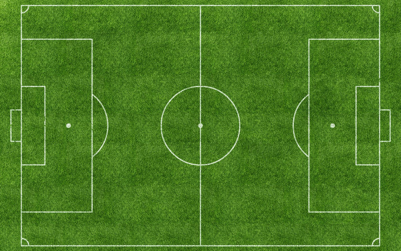 Football Field Hq Football Pitch Soccer Field Football Wallpaper