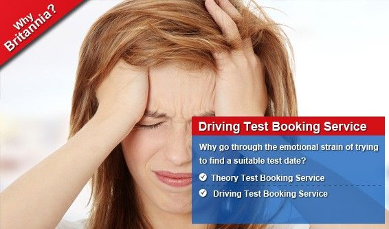 If you want to become an approved driving instructor you have to pass a three part training course.