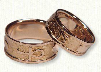 Best Astrology wedding rings affordable zodiac jewelry u wedding rings Egyptian