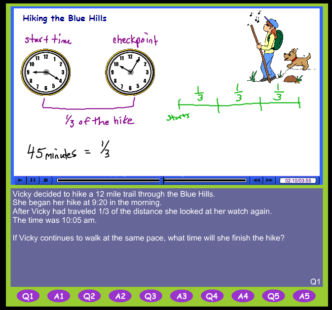 8 Critical Thinking Strategies For Math Word Problems Word