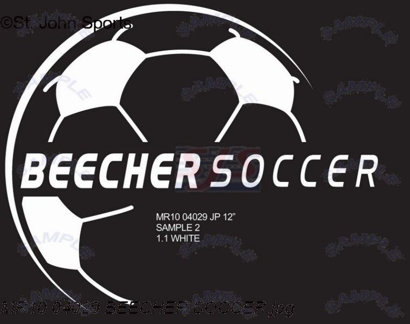 soccer t shirt designs soccer logos and designs for t shirts
