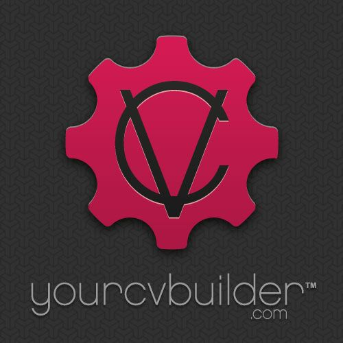 yourcvbuilder allows you to build, update and download your - free resume builder pdf