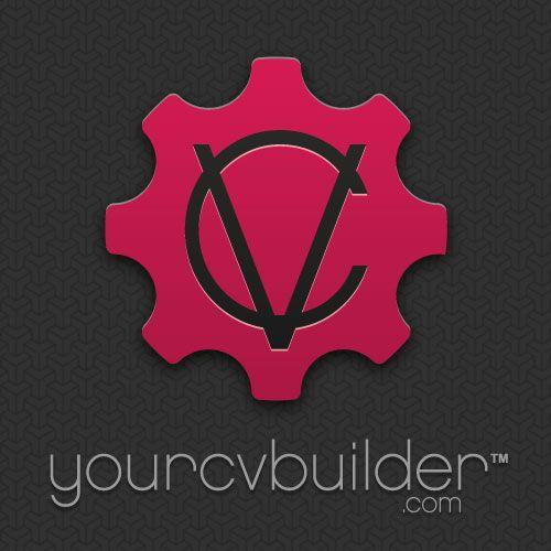how to build a cv free